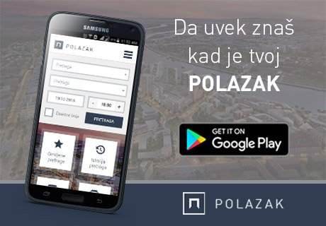 polazak-app-bus-tickets