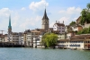 Interesting facts about Zurich